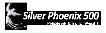 Silver Phoenix 500