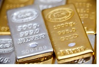 http://media.resourceinvestor.com/resourceinvestor/article/2014/01/08/GoldSilverBars-resize-380x300.JPG