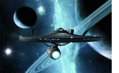 star-trek enterprise