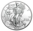 http://www.silver-phoenix500.com/sites/default/files/shapiro012316-1.jpg