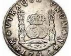 Silver as money